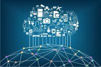 internet-of-things-IoT-200x133.jpeg