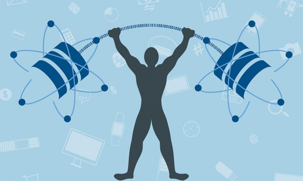 four-ways-big-data-improves-medical-sphere.jpg